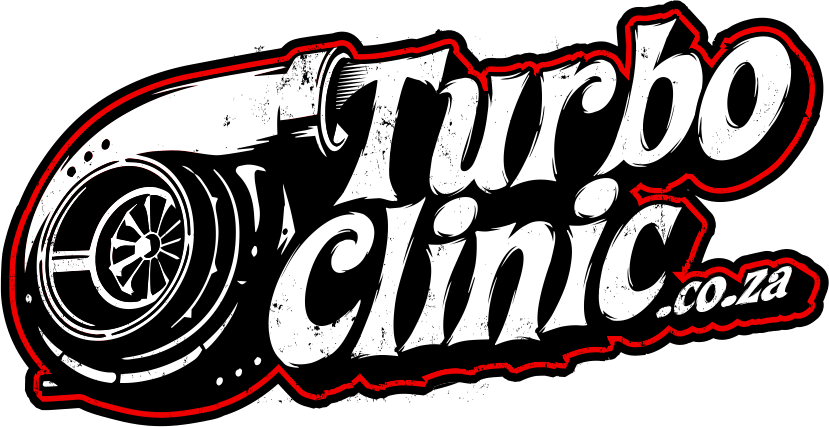 Turbo Clinic