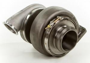 turbo-300x211